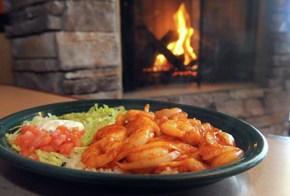 El Charro Mexican Grill is opening its second location in Guilderland.Keep clicking for more restaurants opened, closed or coming soon.