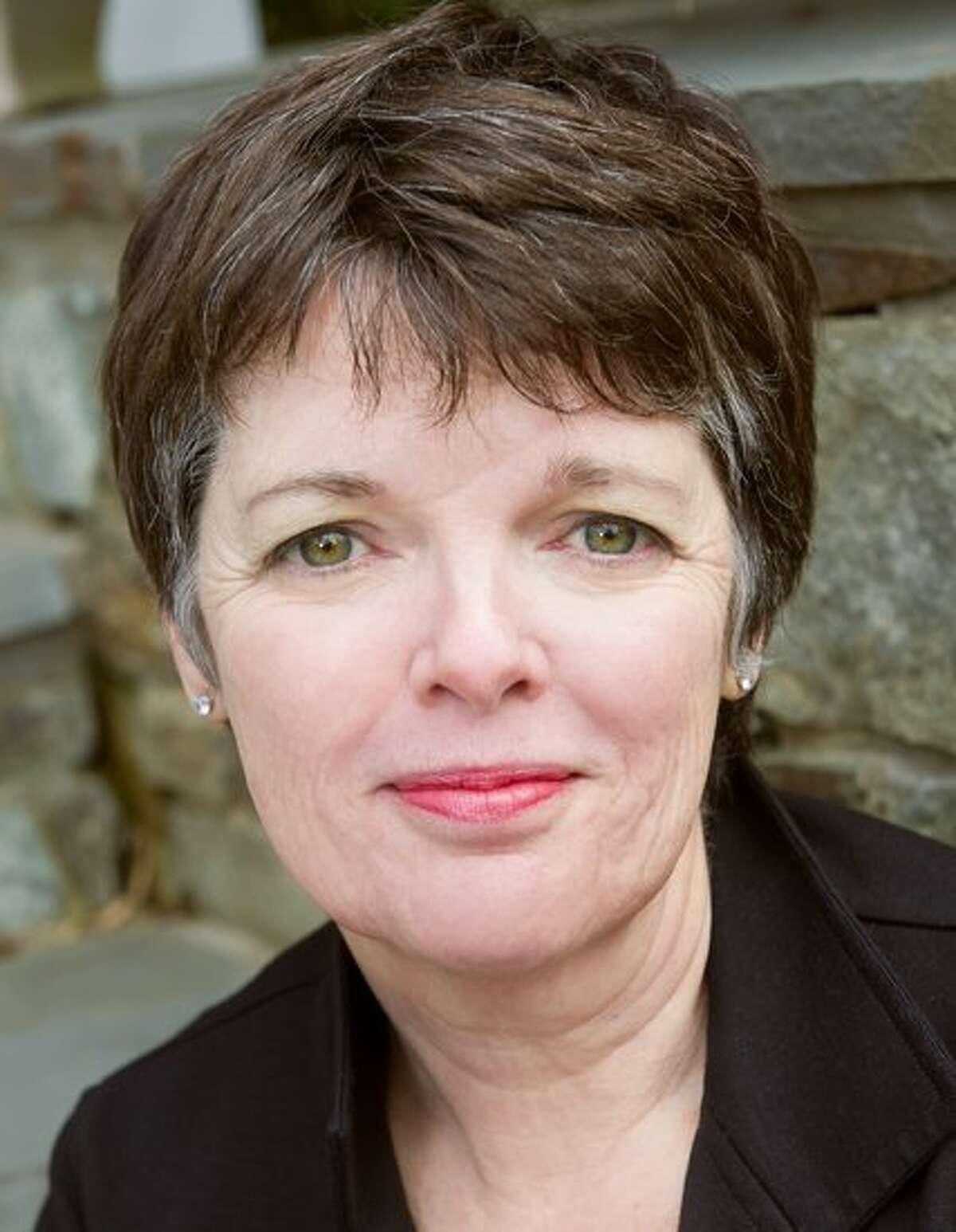 Alice McDermott's novel