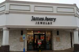 Courtesy James Avery