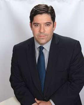 Panorama Group named Juan Loyola senior vice president. Photo: Courtesy, Courtesy Photo