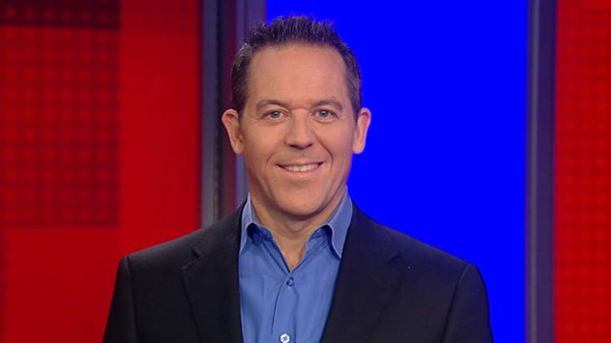 Greg Gutfeld Gutfeld's pre-Fox News career includes staff writer for Prevention magazine and editor-in-chief of the male-centric magazines Men's Health, Stuff and Maxim (U.K. edition).