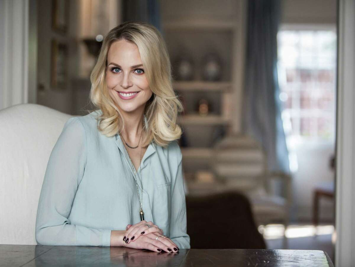 Kathleen Jennings writes the BeautyNow blog and created the BeautyNow app. Jennings recently got $500,000 from an investor to help her grow the BeautyNow brand and business.