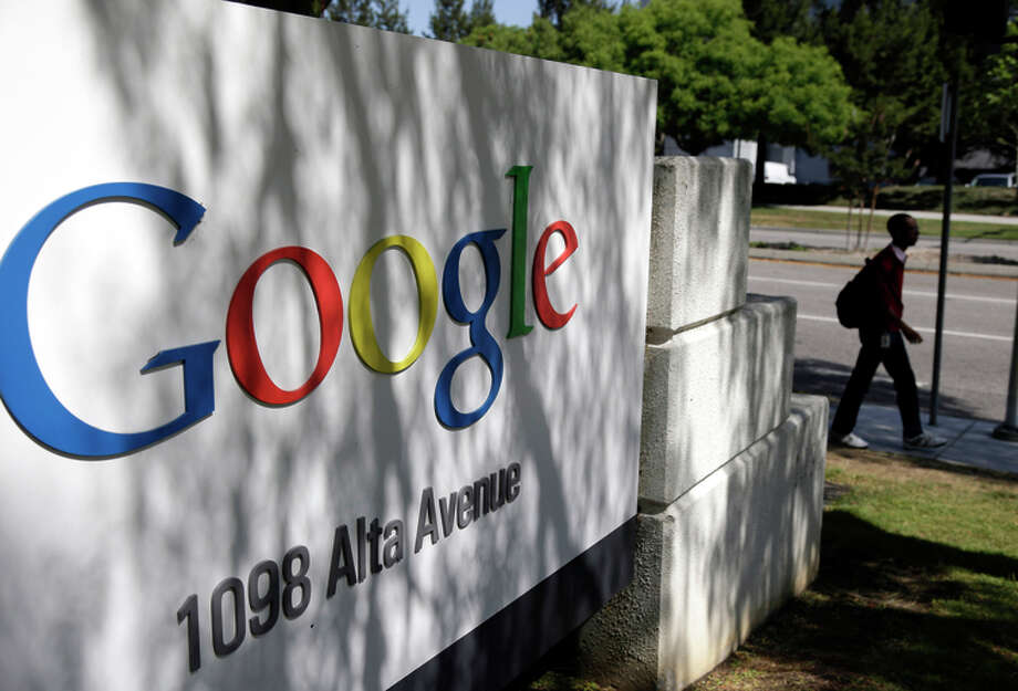 Google agreed in January 2013 to change some of its business practices after the investigation. Photo: Marcio Jose Sanchez / Associated Press / AP