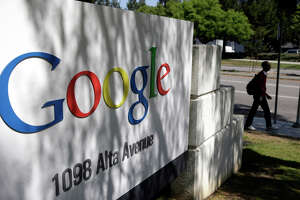 FTC's Google investigation probed by Senate antitrust chief - Photo