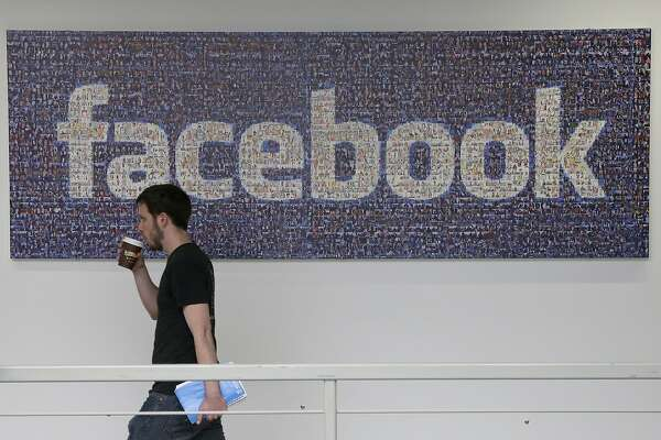 Tech companies aren't so transparent when it comes to