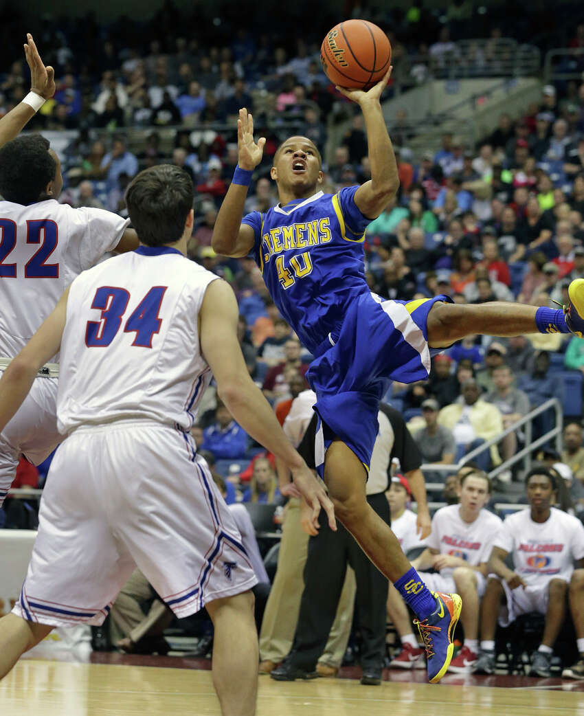 A proposal for 35 second shot clock in basketball -NOT APPROVED. The UIL has decided not move forward with a 35-second shot clock in basketball until it is mandated bythe National Federation of State High School Associations.