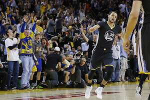 Ostler: Whose Warriors tickets are these, anyway? - Photo