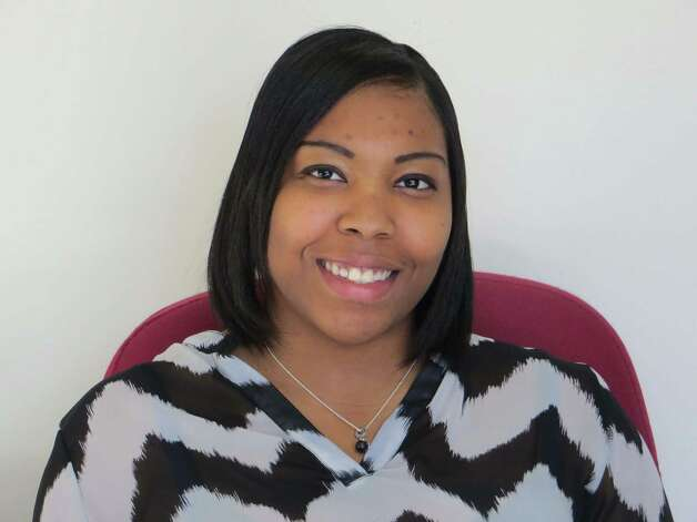 Destiny Watkins joined Community Loan Fund of the Capital Region as a technical assistance associate. After completing an internship, Watkins was hired to assist with business counseling, workshops and business planning courses.
