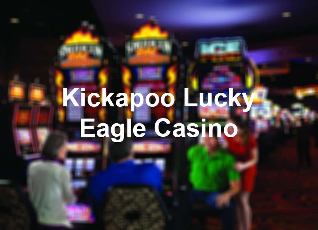 juegos de maquinas de casino gratis online