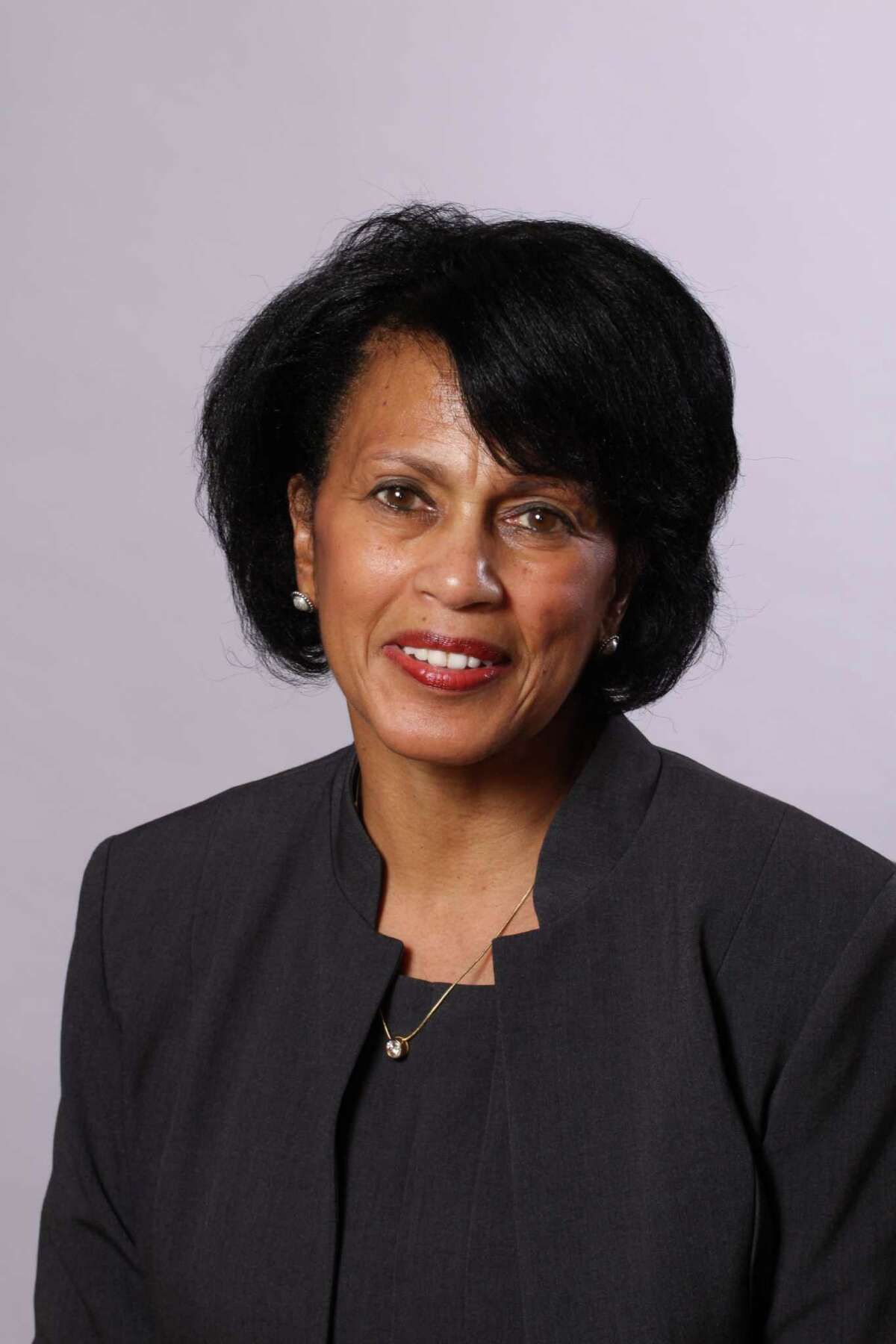 Beverly Malone (provided photo)