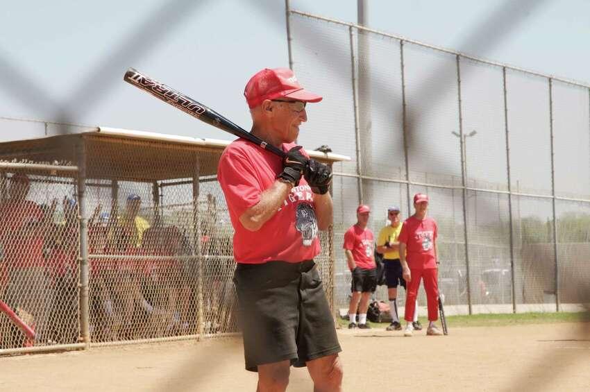 10. Missouri Average age: 65Average fitness age: 42