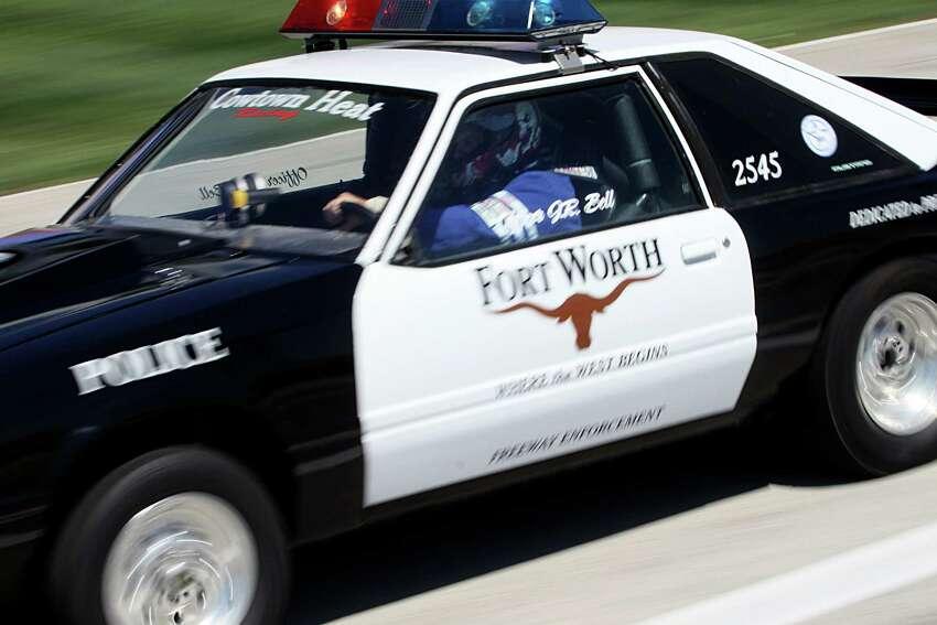 20. FORT WORTH, TX Education ROI: Rank 36 Police ROI: Rank 57 Parks & Recreation ROI: Rank 5