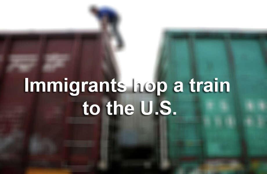 / ©2013 San Antonio Express-News