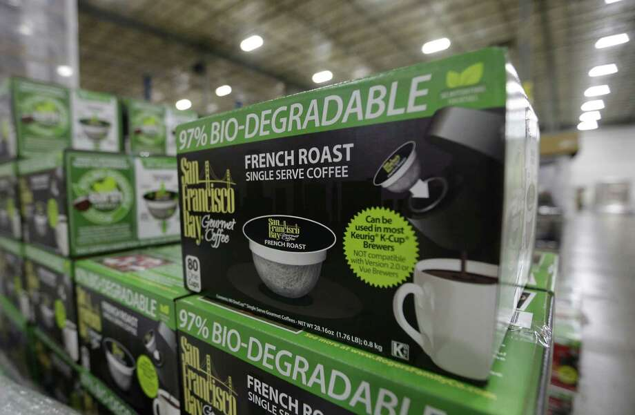 San Francisco Bay Gourmet Coffee and Costco to pay $500K in ...