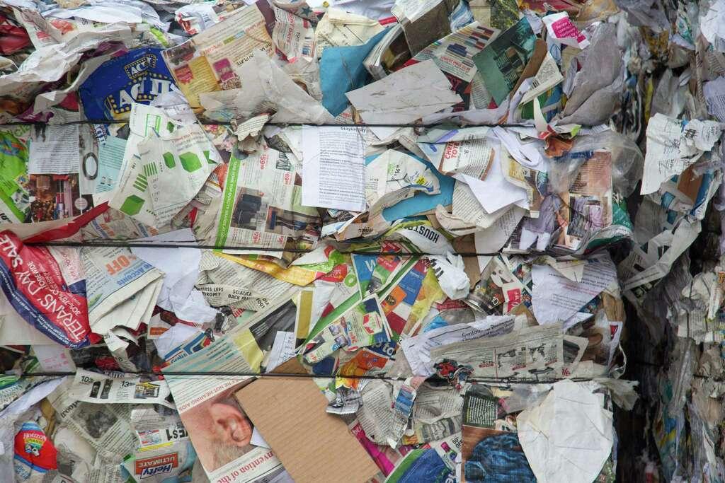 Recycle paper for money houston Buy Original Essays online panamera co