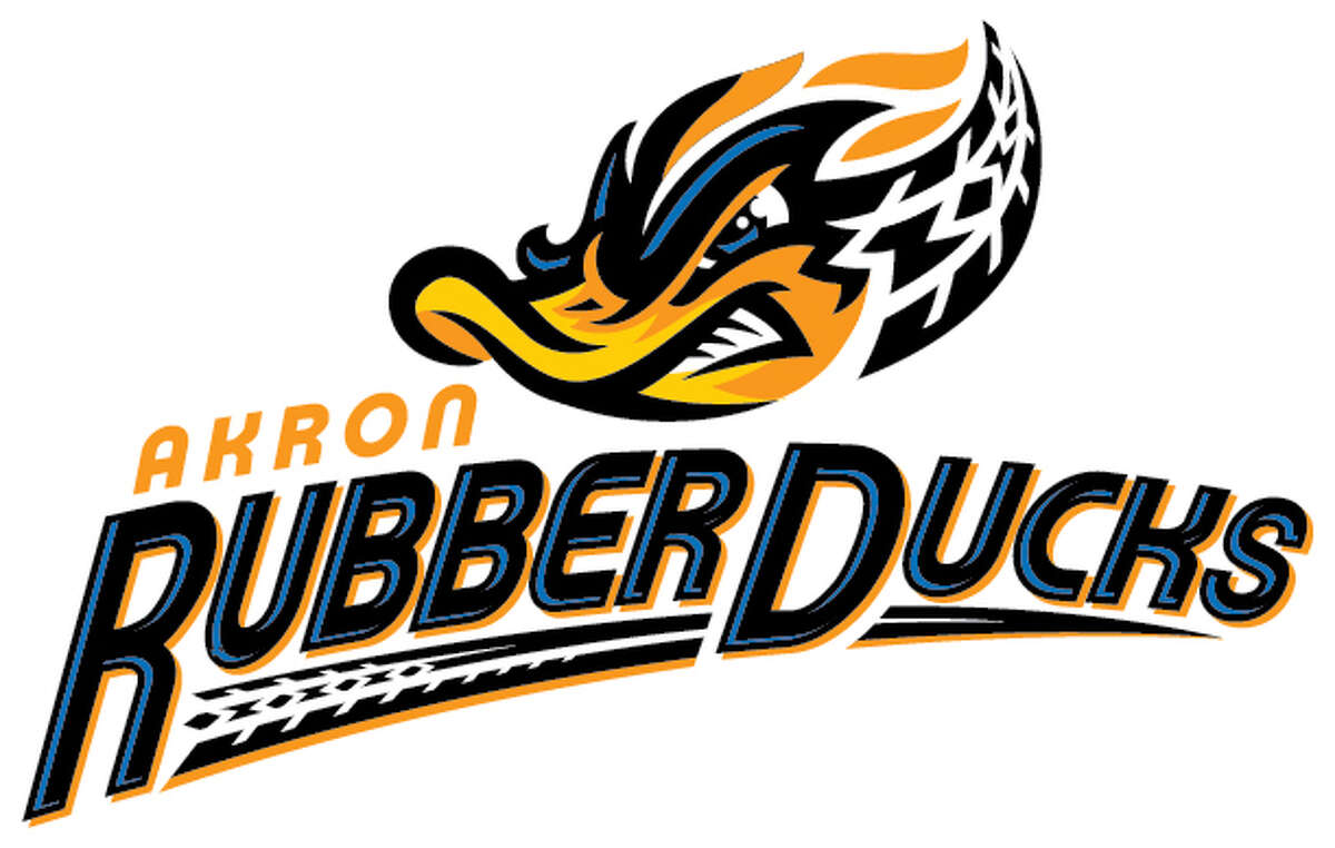 Akron Rubber Ducks
