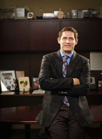 45fd6a7fbcb Steve Young sees impact of concussions as  awful ... scary  - SFGate