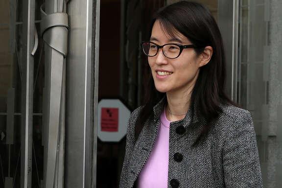 Ellen Pao's gender discrimination case against Kleiner Perkins Caufield & Byers is heading toward closing arguments.