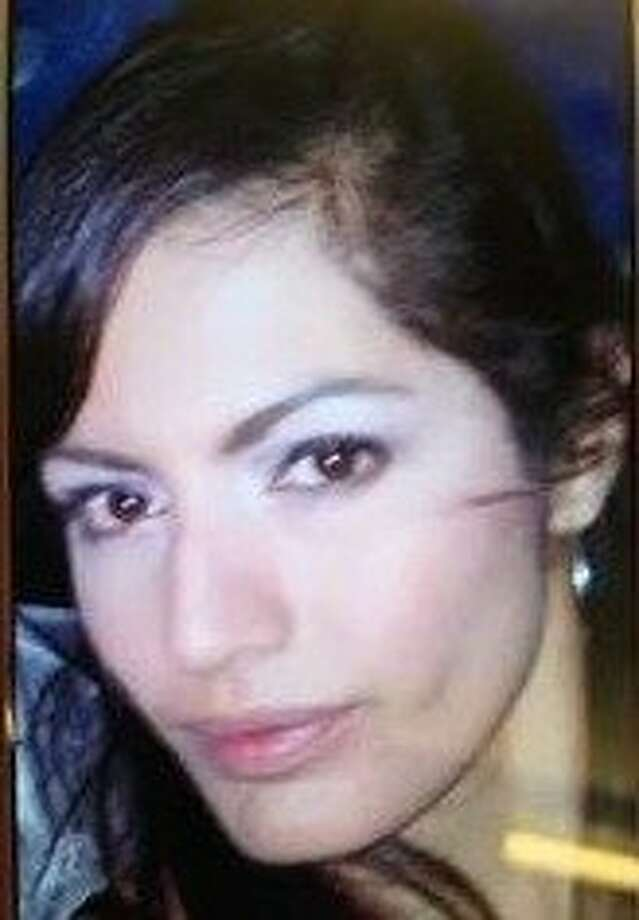 Seen her? Union City police search for at-risk woman - SFGate