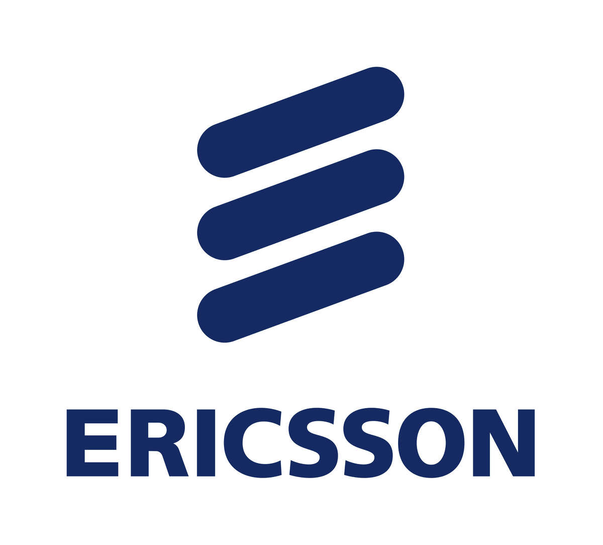 Ericsson Sued Apple in Texas in: February 2015 Patents in question: