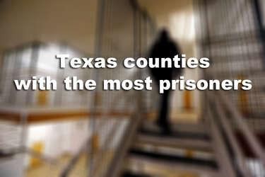 Humble woman officiates prison weddings - Houston Chronicle