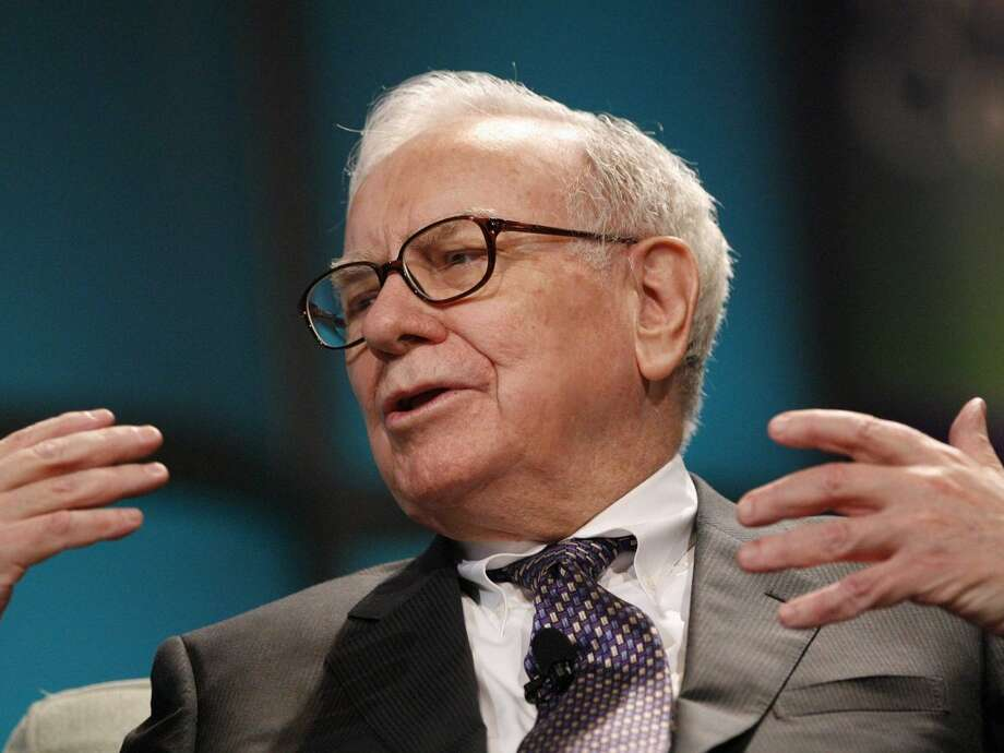 """Warren Buffett, chairman and CEO, Berkshire HathawayBerkshire Hathaway board member Thomas Murphy told him:""""Never forget Warren, you can tell a guy to go to hell tomorrow — you don't give up the right. So just keep your mouth shut today, and see if you feel the same way tomorrow.""""(From a 2010 interview with Yahoo!) Photo: (via Business Insider)"""