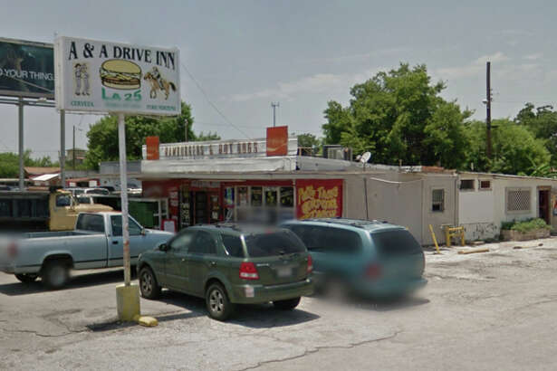 A & A DRIVE INN 4103 COMMERCE ST W San Antonio , TX 78207 Date: 03/13/2015 Demerits 14 11 Food handlers are to utilize additional utensils or gloves when handling ready to eat foods (dicing vegetables). 20 229.168 (d) (2) (A) (ii) not according to label. Storing toxic next to food items. Storing toxic items above food items. 22 * 229.163(b) Demonstation of Knowledge. Register and successfully complete a Food Manager Certification course. 12 229.164 (f) (2) (A) (i) (II) separation raw/cooked. 229.164 (f) (2) (A) (i) (I) separation of raw/ RTE. Separate all potentially hazardous foods (raw, cooked, or ready to eat foods) properly in the refrigerator to avoid cross contamination.