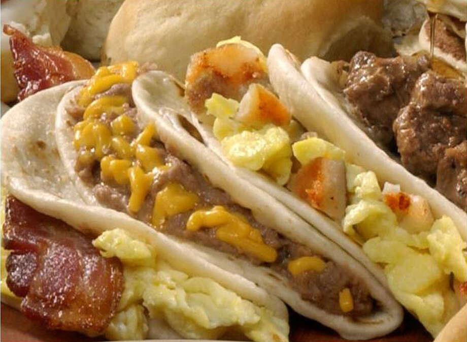 san antonio breakfast tacos ranked