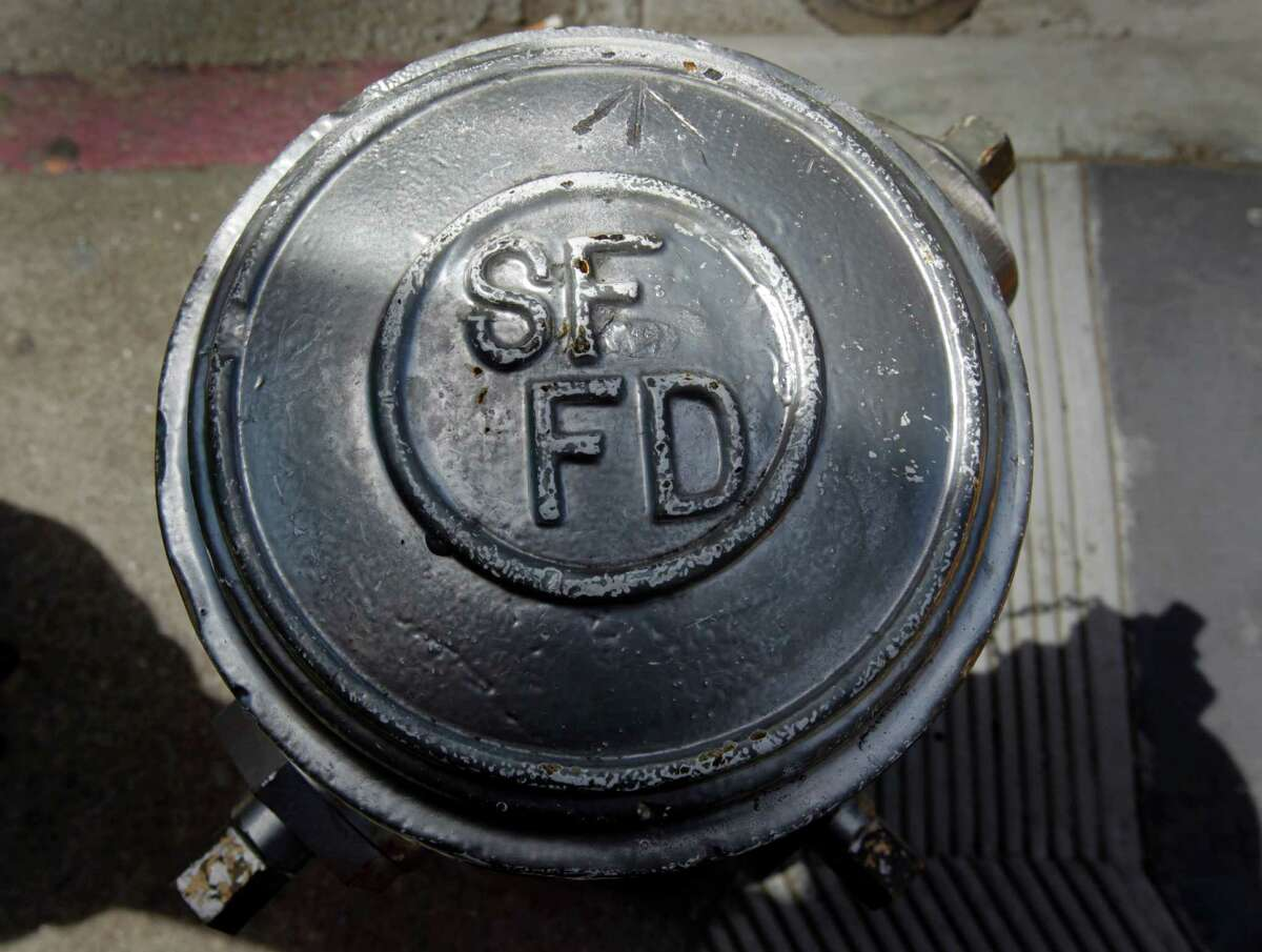 A San Francisco judge has tossed out the case against a former city firefighter accused of driving drunk when his fire rig struck and badly injured a motorcyclist.