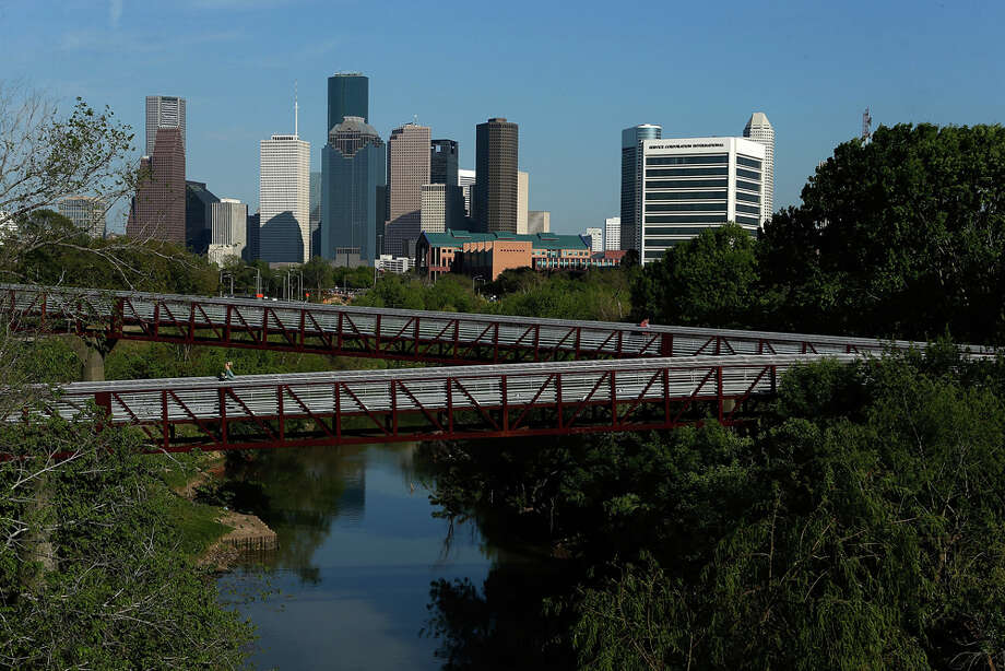 Looking for the city with the greatest wage increases? Glassdoor released their list of the fastest growing base pays in U.S. metro areas. Where did your city rank? Click through the slideshow to find out. 10. Houston, TexasMedian base pay: $56,025 Increase from last year: 1.2 percent Photo: Scott Halleran, Getty Images / 2013 Getty Images