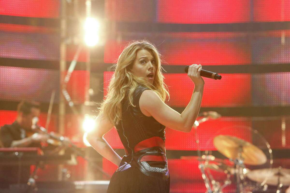 Catch country music act The Band Perry in concert Friday at Mohegan Sun Arena. Find out more.