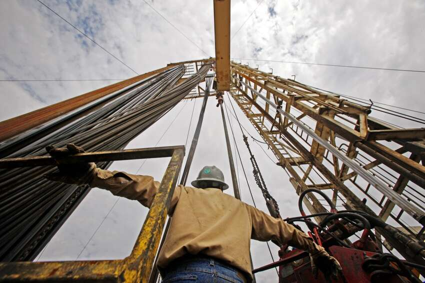 Several Texas oil and gas producers have either filed for Chapter 11 bankruptcy protection or have missed interest payments and are heading toward restructuring.