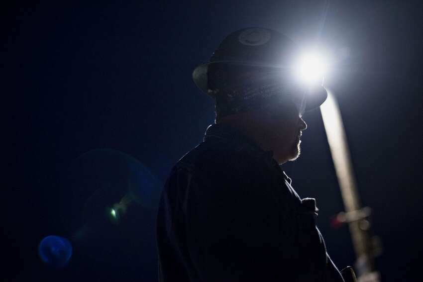 Debt among drillers has ballooned in recent years to an estimated $500 billion, according to Forbes. That means trouble ahead for the oil and gas industry's smallest companies, who are facing crude prices that have crashed to as low as $43 in mid-March, less than half their value at their peak in June 2014.