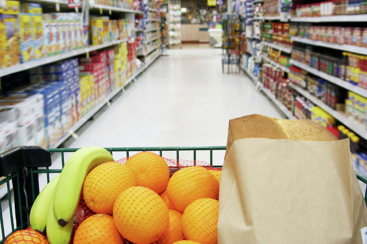 America's favorite grocery stores the customers have spoken, and they've named their favorite supermarkets.