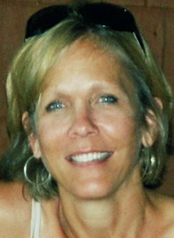 Joanne Kelly, a Washington resident and Shepaug Valley School girls' tennis coach, has been chosen the state coach of the year. March 2015 Photo: Contributed Photo / The News-Times Contributed