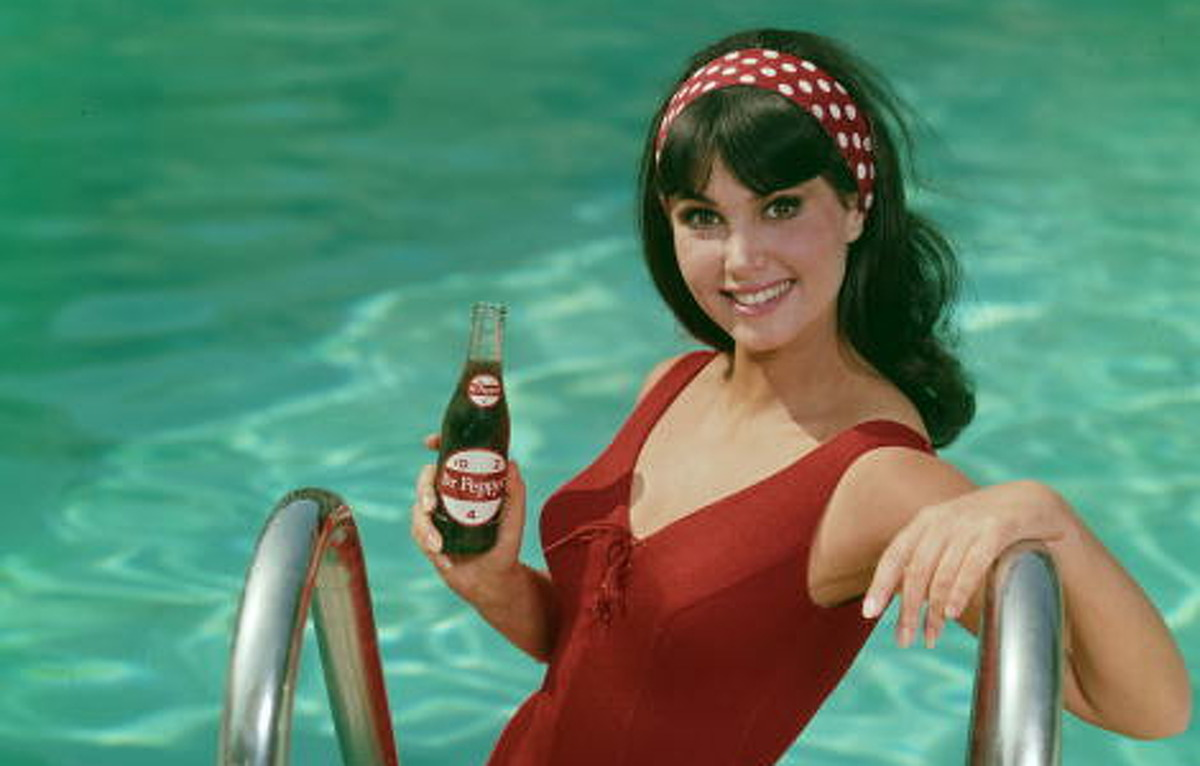 Dr Pepper Dr. Pepper was invented way back in 1885 (a full year before Coca Cola) at Morrison's Old Corner Drug Store in Waco Texas by a pharmacist named Charles Alderton.