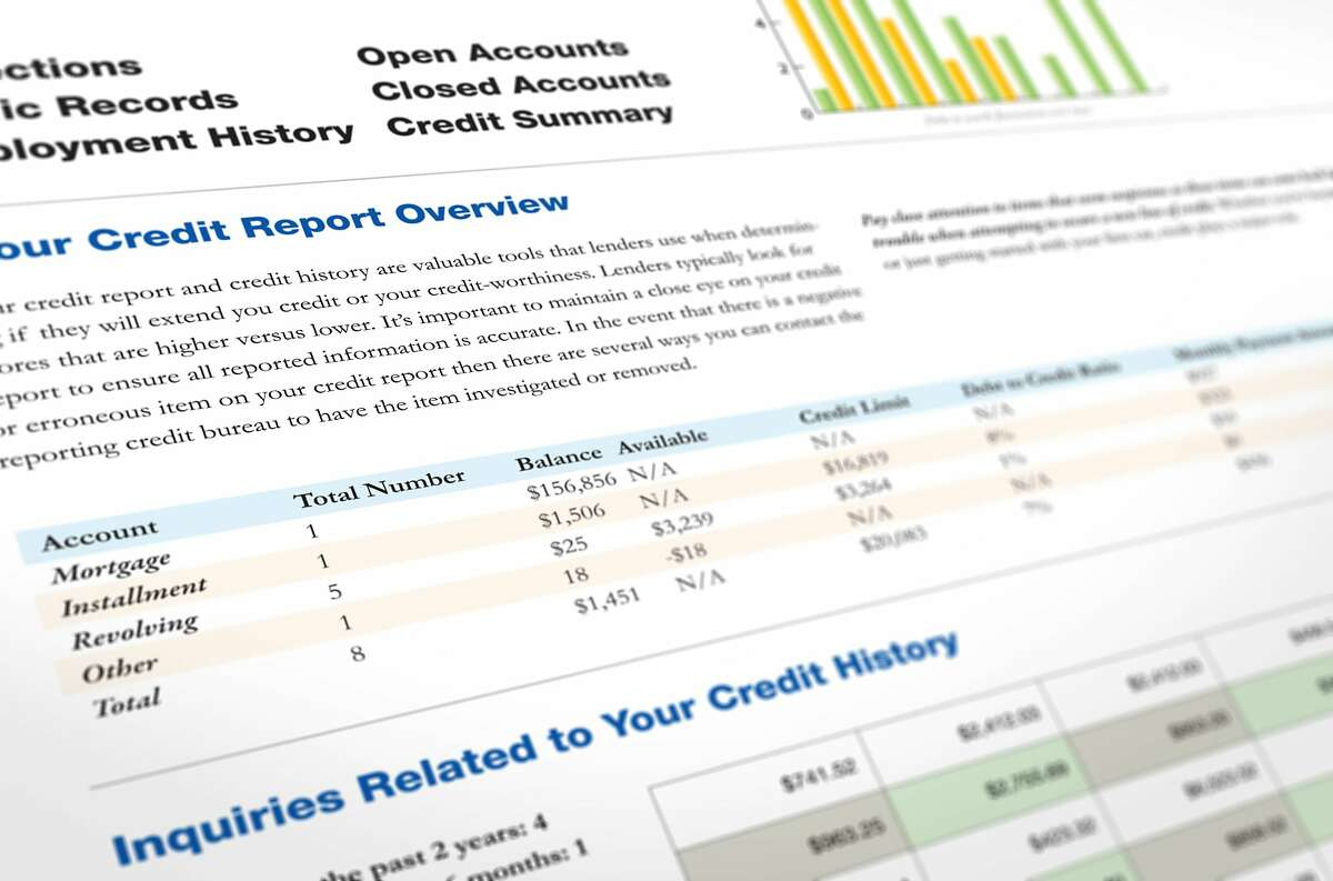 Taking advantage of credit offers causes a hit to the credit score each time. That's because for every application, the creditor initiates a hard inquiry into the consumer's credit history. Every hard inquiry affects the score in two ways. One, it causes a minor dip to the score, and two, it's a point against the maximum number of inquiries that a creditor allows in order to approve an application. Credit Report