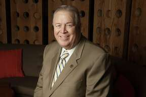 Mike Flory lends his hand to the disabled, indigent, children and the elderly as well as various service groups that assist others.