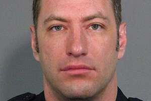 Funeral services Thursday for slain San Jose cop - Photo