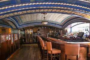 Tour NYC's stunningly rare interior landmarks - Photo