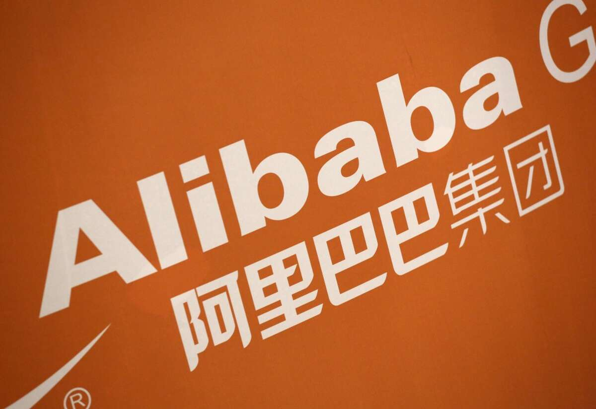 8. Neil Shen, of Sequoia Capital, whose deals include Alibaba, a Chinese e-commerce company.