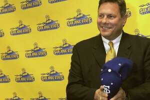 Report: Memphis' Tom Bowen is finalist for Cal's next AD - Photo