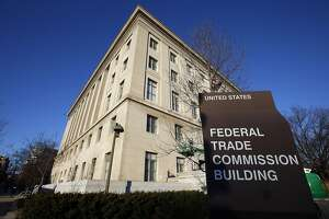 FTC cracks down on fraud by auto dealers - Photo