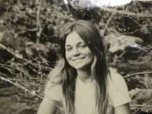 Middlebury, Conn. police investigate the 1971 disappearance of Lynne Schulze, then 18, and her link to Robert Durst.