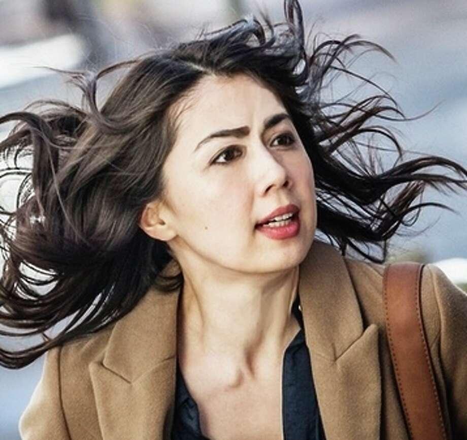 Miyako fujitani dating sim