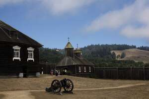 15 fun day trips for Bay Area families - Photo