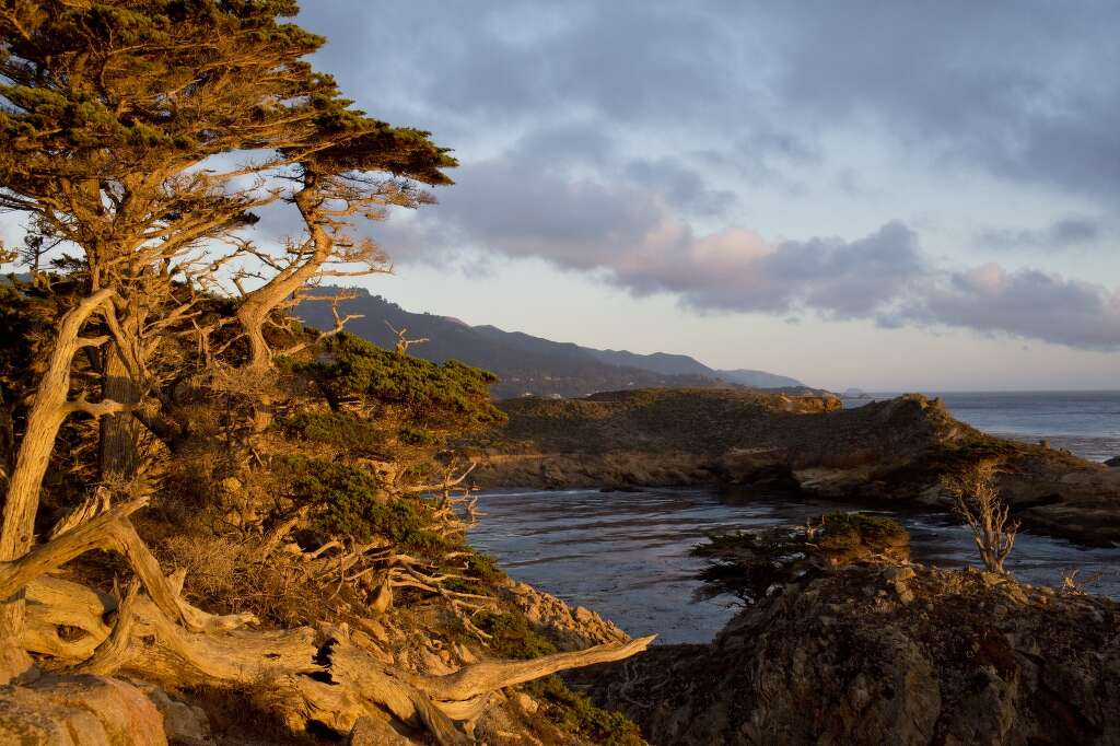Big Little Lies Scenes That You Can Visit In Real Life Monterey - 17 famous movie tv scenes photographed in their real world locations