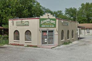 ANGIES CAFE 1214 PLEASANTON RD  San Antonio , TX 78214