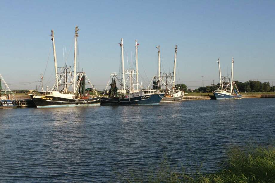 A waterfront community along Matagorda Bay and the famed Gulf Coast of Texas, Waypoint Landing is easily accessible from Houston, Corpus Christi and San Antonio.