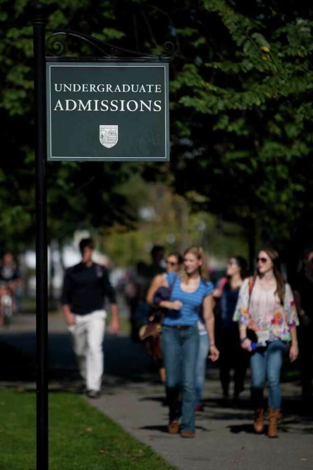 States with the best community college system10. New Hampshire Photo: Scott Eells / © 2011 Bloomberg Finance LP